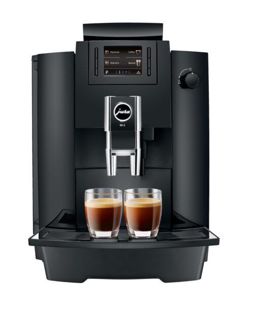 2048-Jura-we6-Professional-espresso-koffie-pep-iws-nieuw-