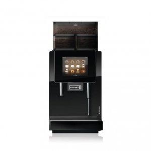 Kantoor - Coffee@Work: Koffie en koffieautomaten voor bedrijven