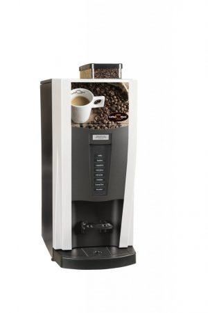ETNA Mundo Espresso Medium