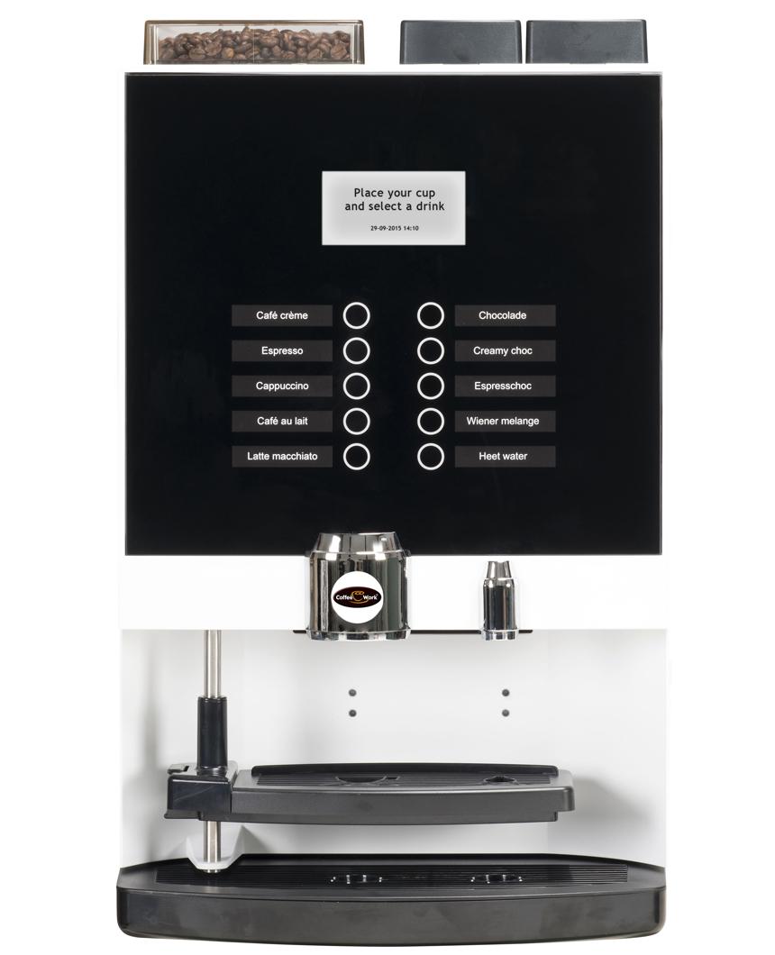 2227ETNA-Dorado-Espresso-Compact-full-specs-plus-capacitive-klein-smal-laag-koffie-espresso-cappuccino-chocolade-topping-cacao-kannenfunctie-