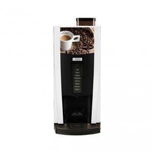 Educatie - Coffee@Work: Koffie en koffieautomaten voor bedrijven