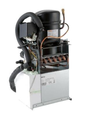 ETNA waterkoeler zonder ombouw - Coffee@Work: Koffie en koffieautomaten voor bedrijven