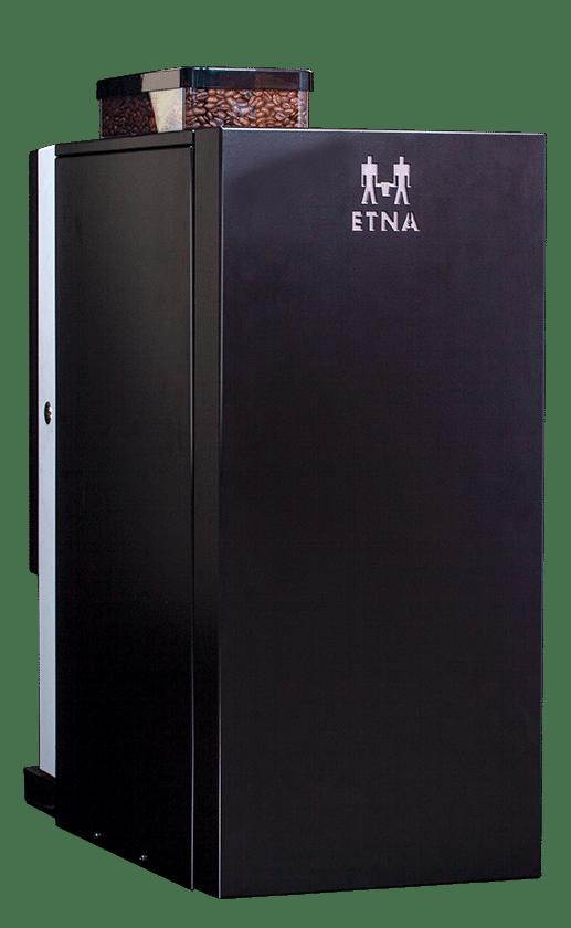 ETNA_CAW-gr-6495