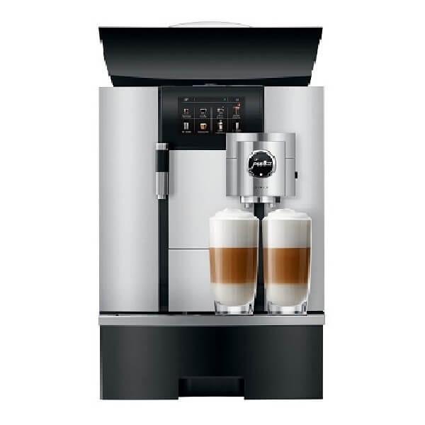 Jura-Giga-X3c-aluminium-front-double-cappuccino-