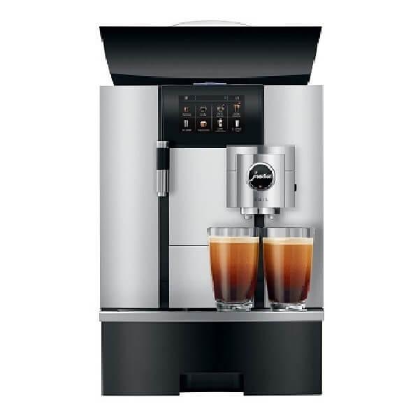 Jura-Giga-X3c-aluminium-front-double-espresso-
