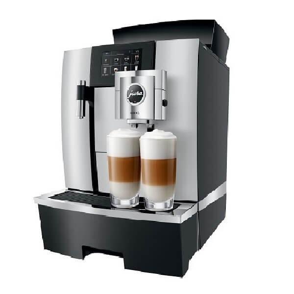 Jura-Giga-X3c-aluminium-side-double-cappuccino-