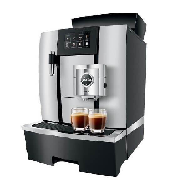 Jura-Giga-X3c-aluminium-side-double-espresso-