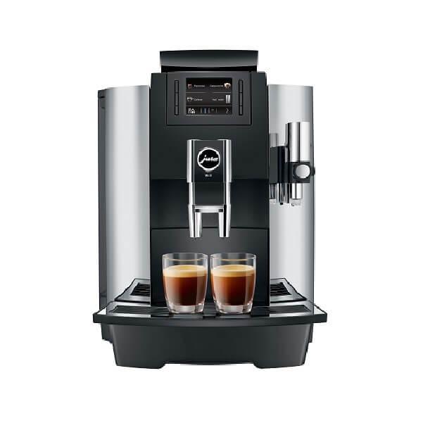 Jura-WE8-chroom-front-espresso-