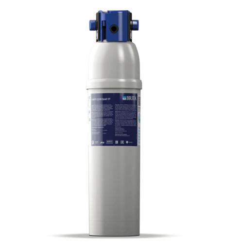 Brita waterfilter Purity C150 Quell ST met filterkop