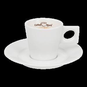Koffie & meer