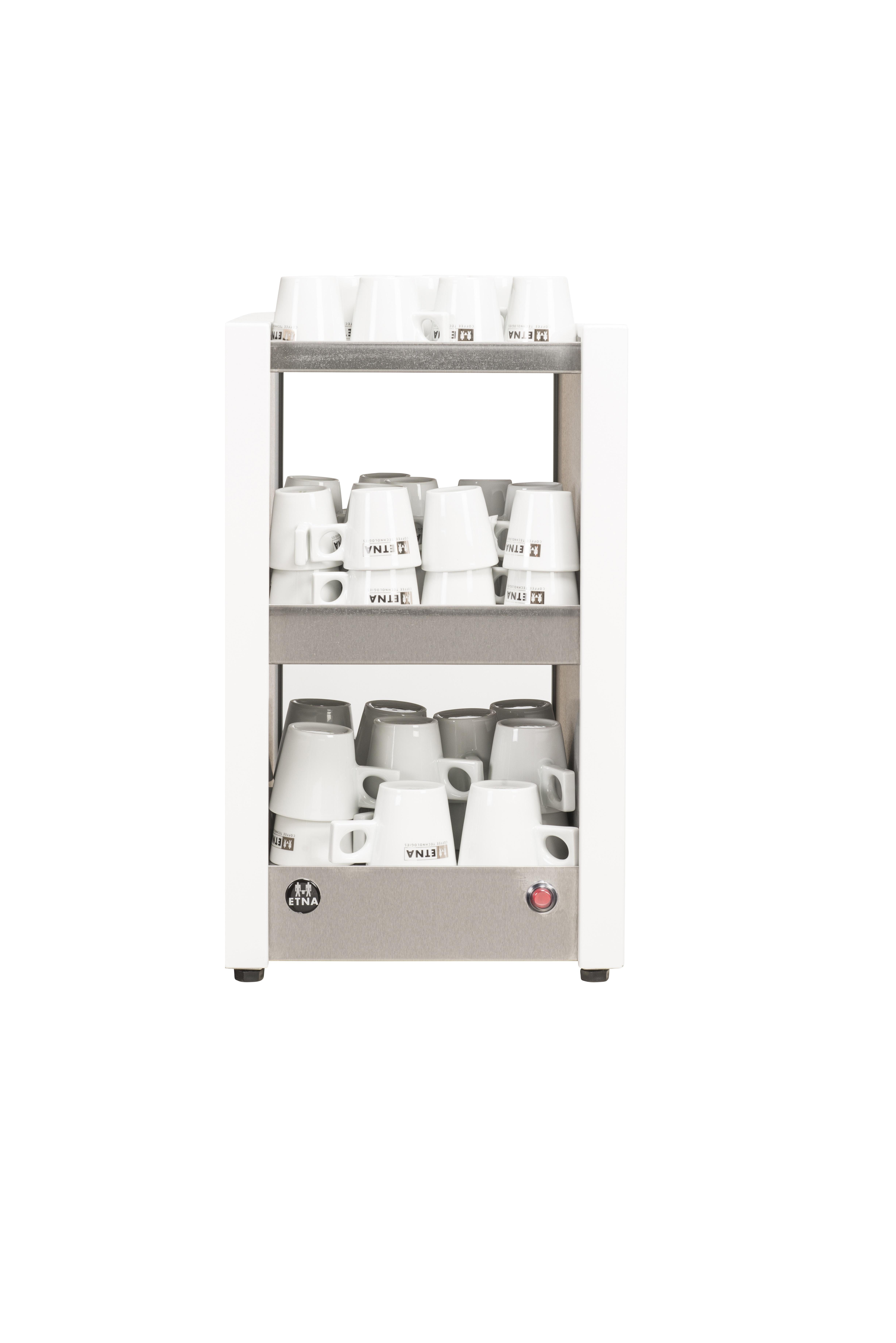 -ETNA-koppenwarmer-compact-wit-