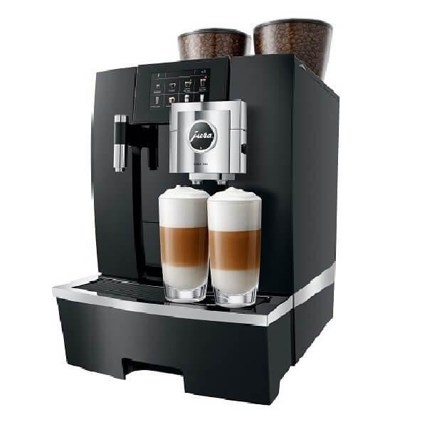Jura-Giga-X8c-aluminium-black-side-double-cappuccino-