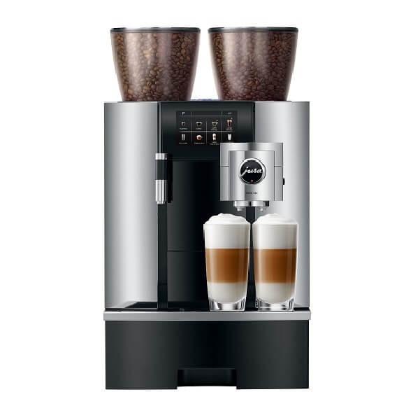 Jura-Giga-X8c-aluminium-chroom-front-double-cappuccino-