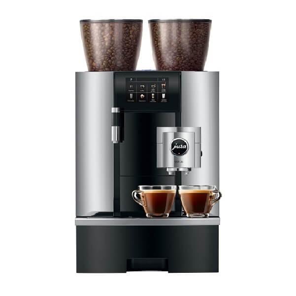 Jura-Giga-X8c-aluminium-chroom-front-double-espresso-