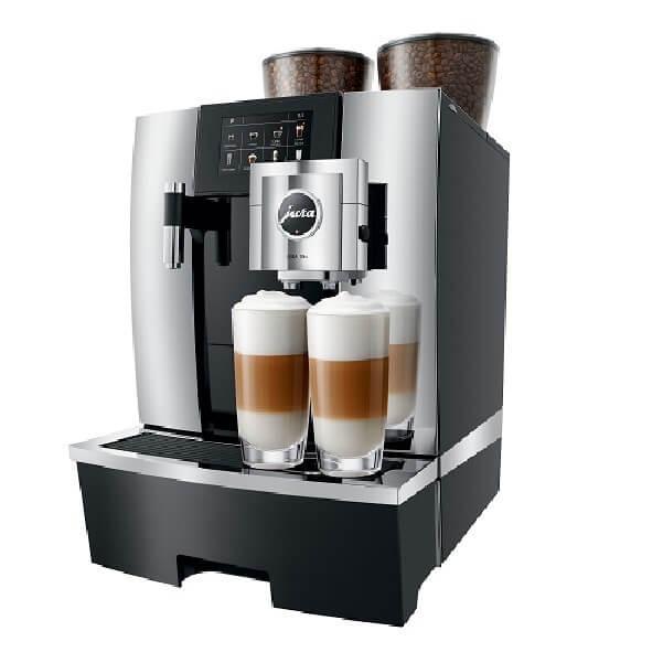 Jura-Giga-X8c-aluminium-chroom-side-double-cappuccino-