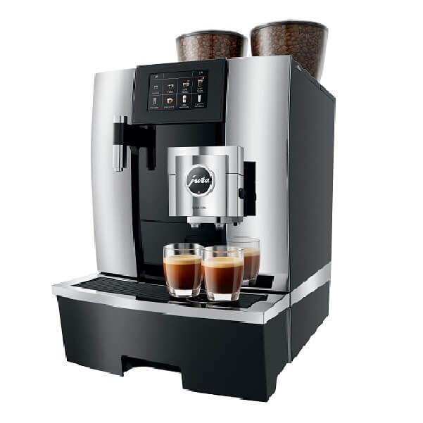 Jura-Giga-X8c-aluminium-chroom-side-double-espresso-