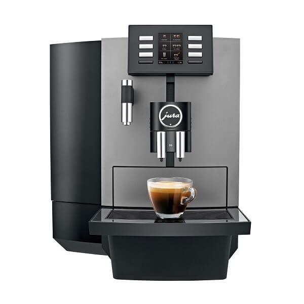 Jura-X6-dark-inox-front-espresso-