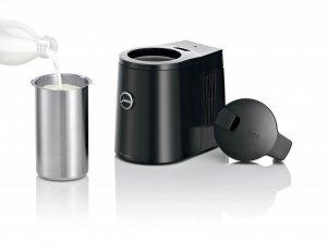 Jura Cool Control Wireless 1 liter