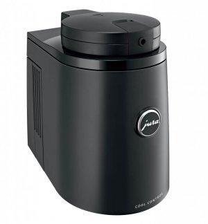 Jura Cool Control Basis 1 liter