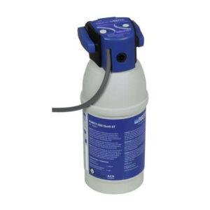 Brita waterfilter Purity C50 Quell ST met filterkop