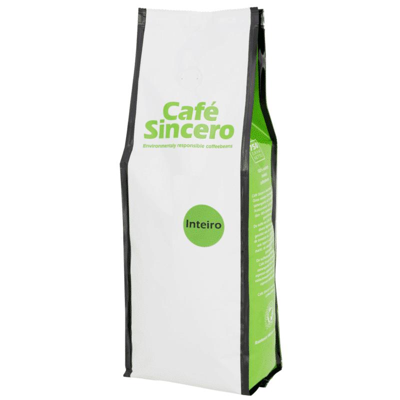 Koffiebonen - Coffee@Work: Koffie en koffieautomaten voor bedrijven