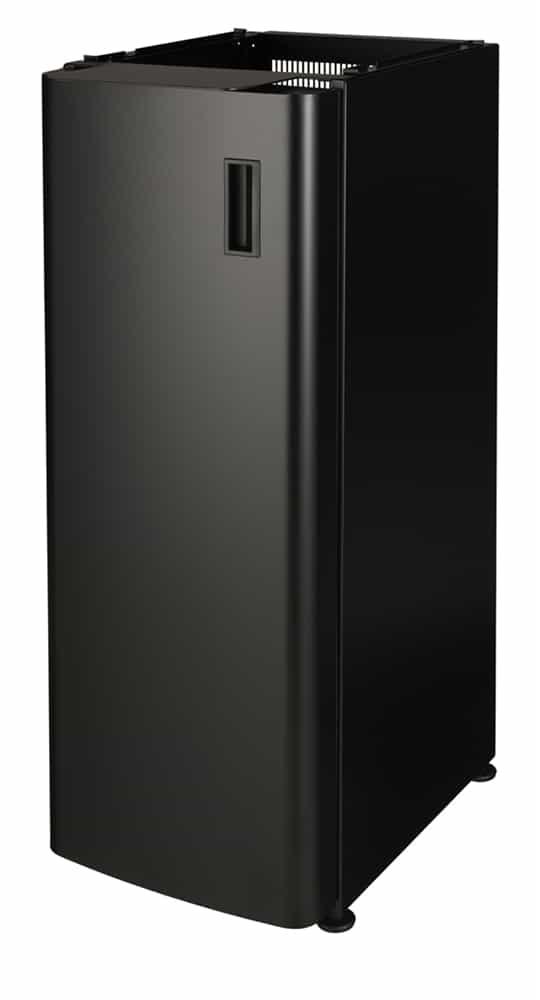 pho-acc-fb-cabinet-small-black-lw