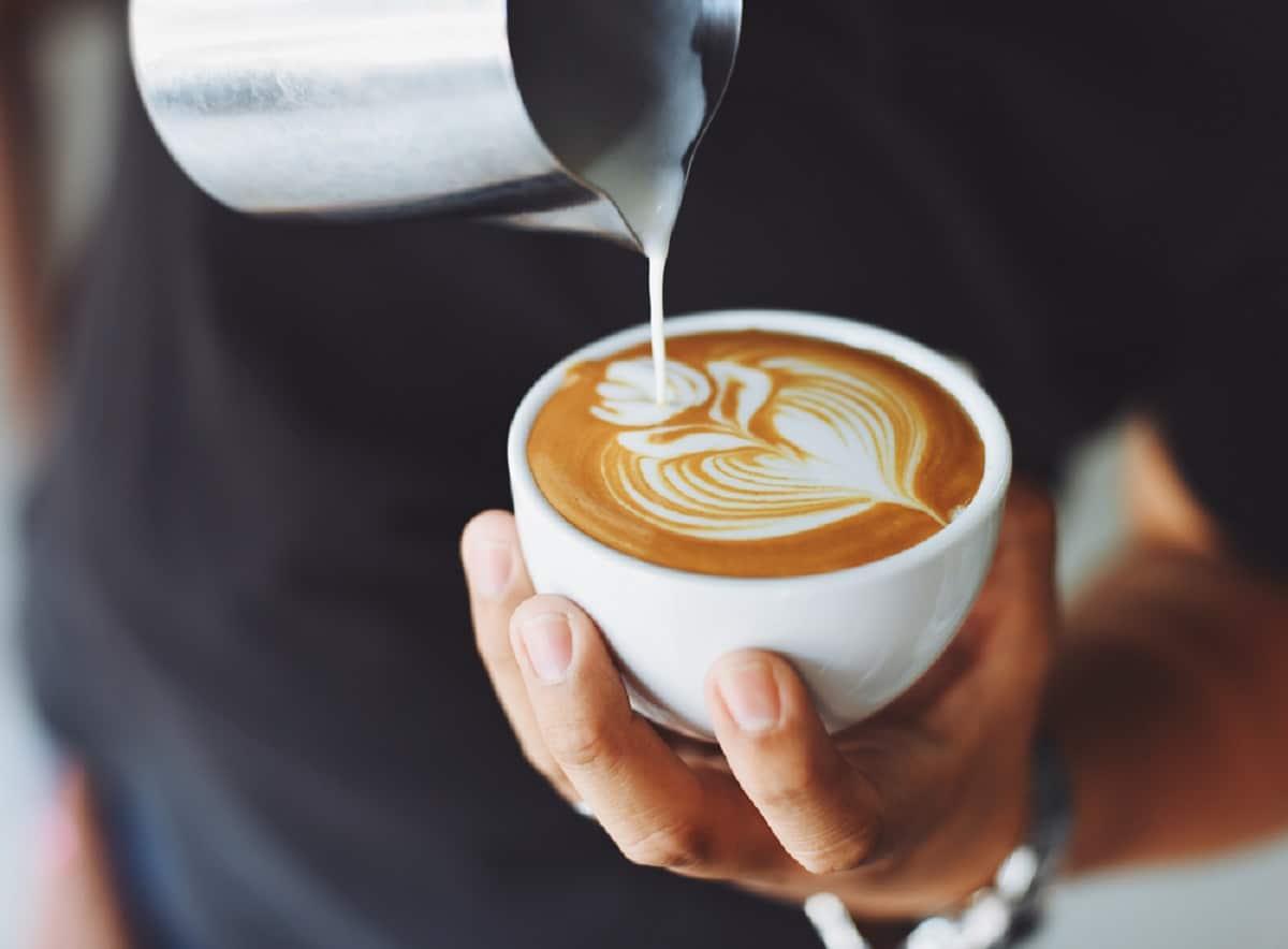 Zes tips om thuis ook lekkere koffie te zetten