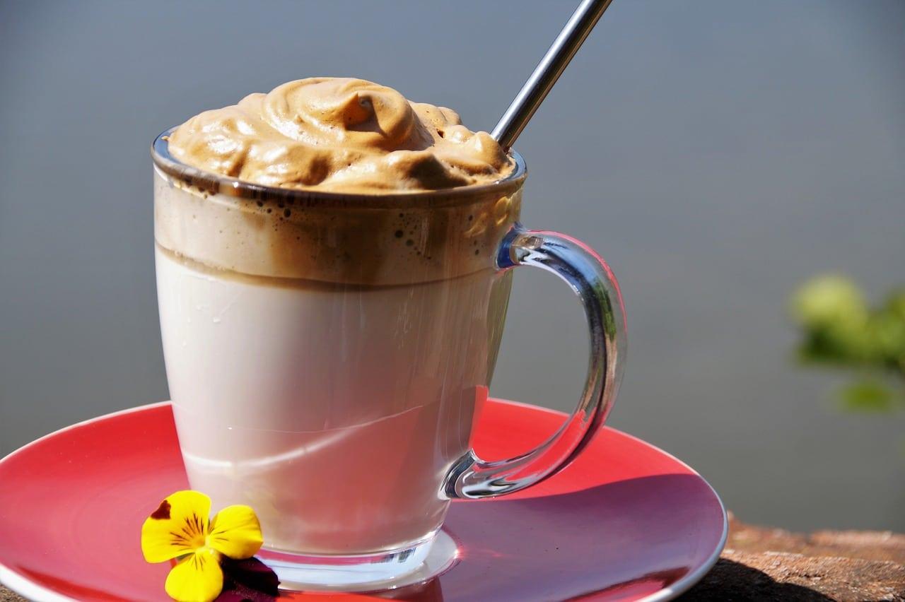 Heerlijke zomerse koffievariaties voor thuis